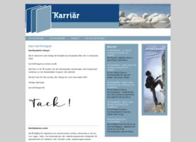 karriarforlaget.se