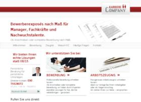 karriere-company.de