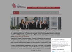 karriere-onlinemarketing.com