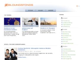 karriere.bildungsfonds.de