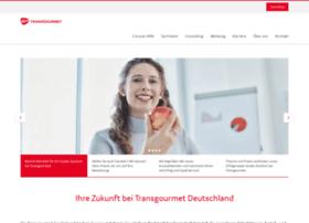 karriere.transgourmet.de