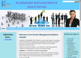 karrierz.com