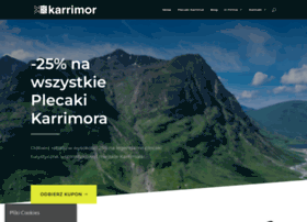 karrimor.pl