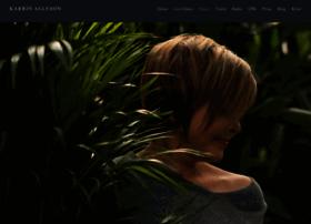 karrin.com