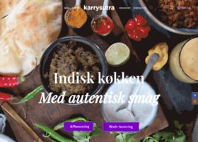 karrysutra.dk