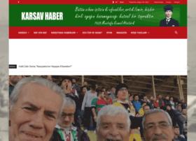 karsavhaber.com