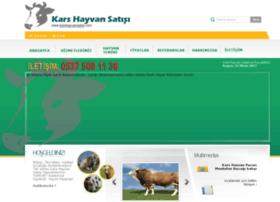 karshayvansatisi.com