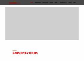 karshinta.com
