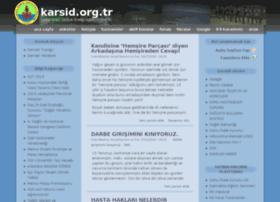 karsid.org.tr