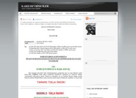 karsidevrim.wordpress.com