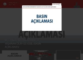 karsiyaka.adalet.gov.tr