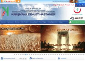 karsiyakadh.gov.tr