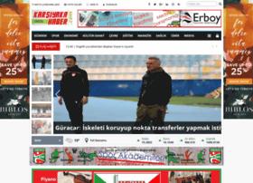 karsiyakahaber.com