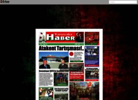 karsiyakahabergazetesi.com