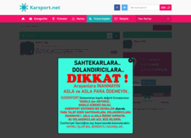karsport.net