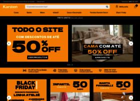 karsten.com.br