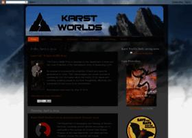 karstworlds.com