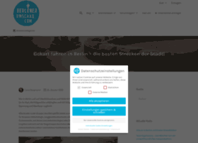kart-world-berlin.de