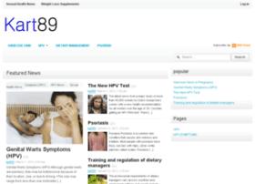 kart89.com