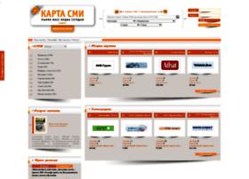 karta-smi.ru