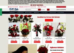 kartalcicek.net