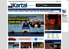 kartalgazetesi.com