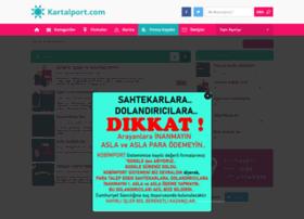 kartalport.com
