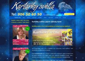 kartarkysvetla.cz