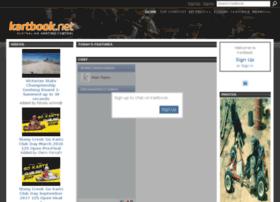kartbook.ning.com