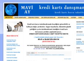 kartborcu.org