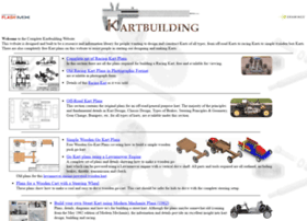kartbuilding.net