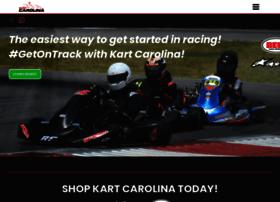 kartcarolina.com