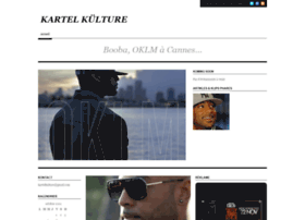 kartelkulture.wordpress.com