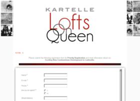 kartellelofts.com
