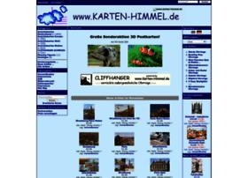 karten-himmel.de