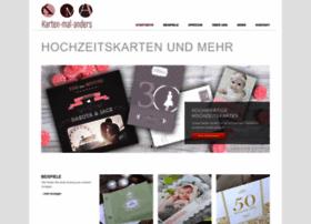 silberhochzeit websites and posts on silberhochzeit. Black Bedroom Furniture Sets. Home Design Ideas