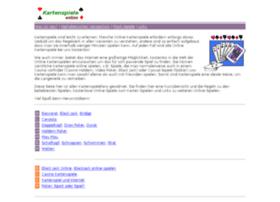 karten-spiele-online.de