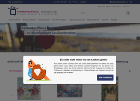 kartenkaufhaus.com