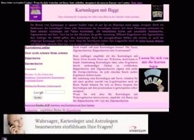 kartenlegen-info.de