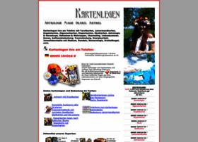 kartenlegen-live.com