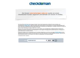 kartenlegen-veda.com