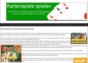 kartenspiele-spielen.de