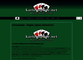 kartenspiele.net