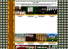 kartenspiele.onlinespiele1.com