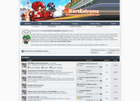kartextreme.net
