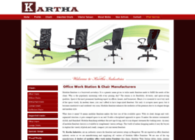 kartha.co.in