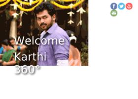 karthi360.com