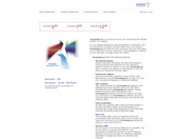 karthik.homepage.nu