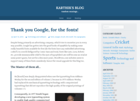 karthikr.files.wordpress.com