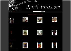 karti-taro.com